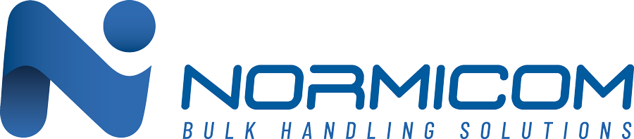 NORMICOM - Bulk Handling Components Specialists